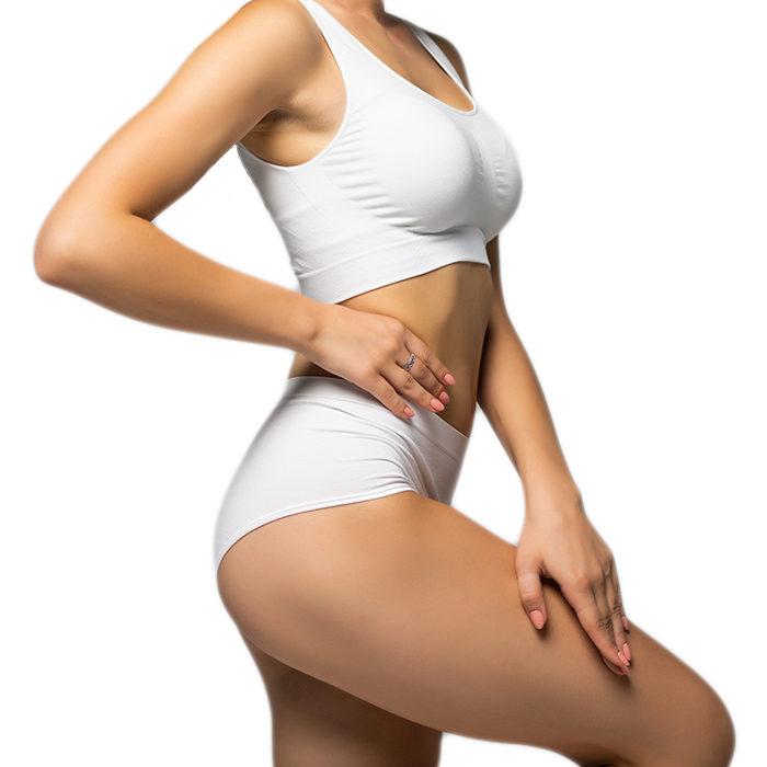 Kriolipoliza CoolTech – usuwanie podwójnego podbródka oraz tkanki tłuszczowej