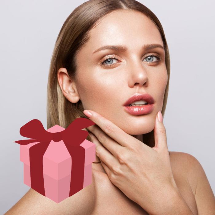Odnowa skóry, usuwanie przebarwień, blizn laserem ablacyjnym – 21%