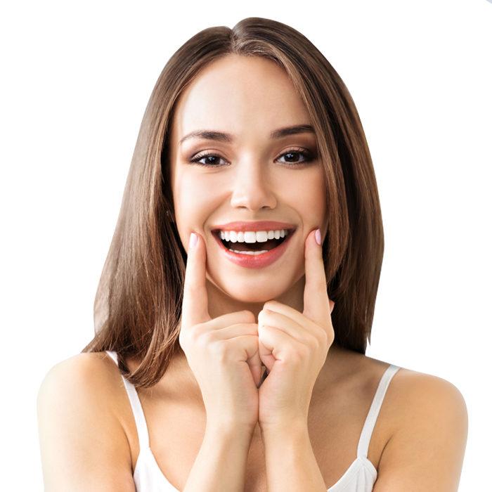 Leczenie zgrzytania zębami (bruksizm)