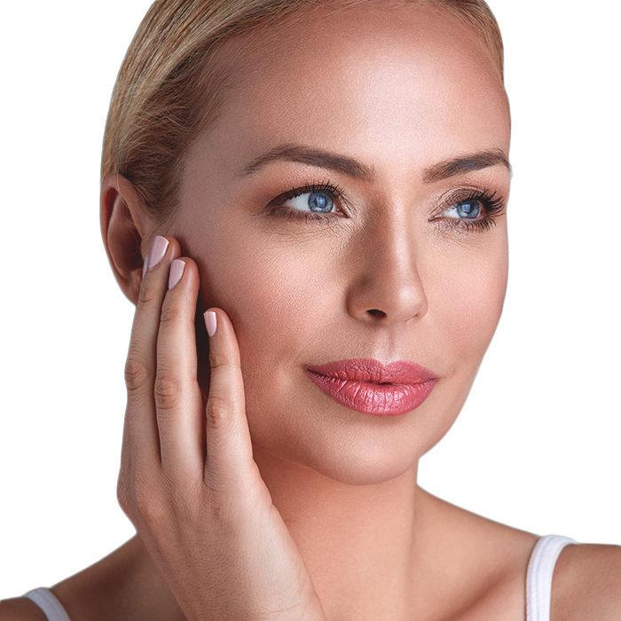 Stymulatory tkankowe – wewnętrzne odmładzanie skóry i usuwanie zmarszczek