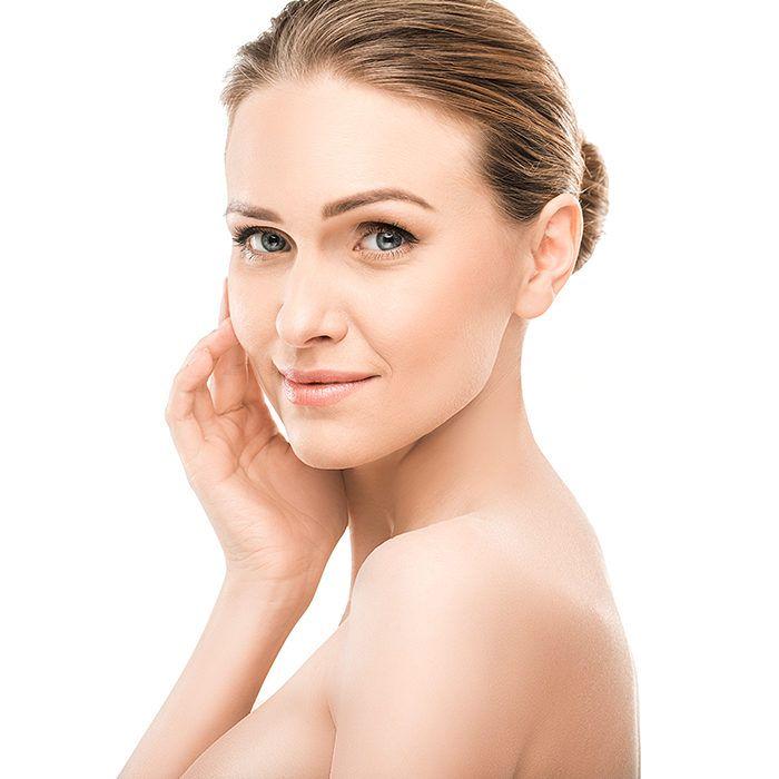 Konsultacje dermatologiczne oraz leczenie dermatologiczne Katowice